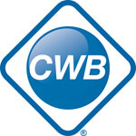 The CWB Group