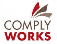 Complyworks - Compliance Management